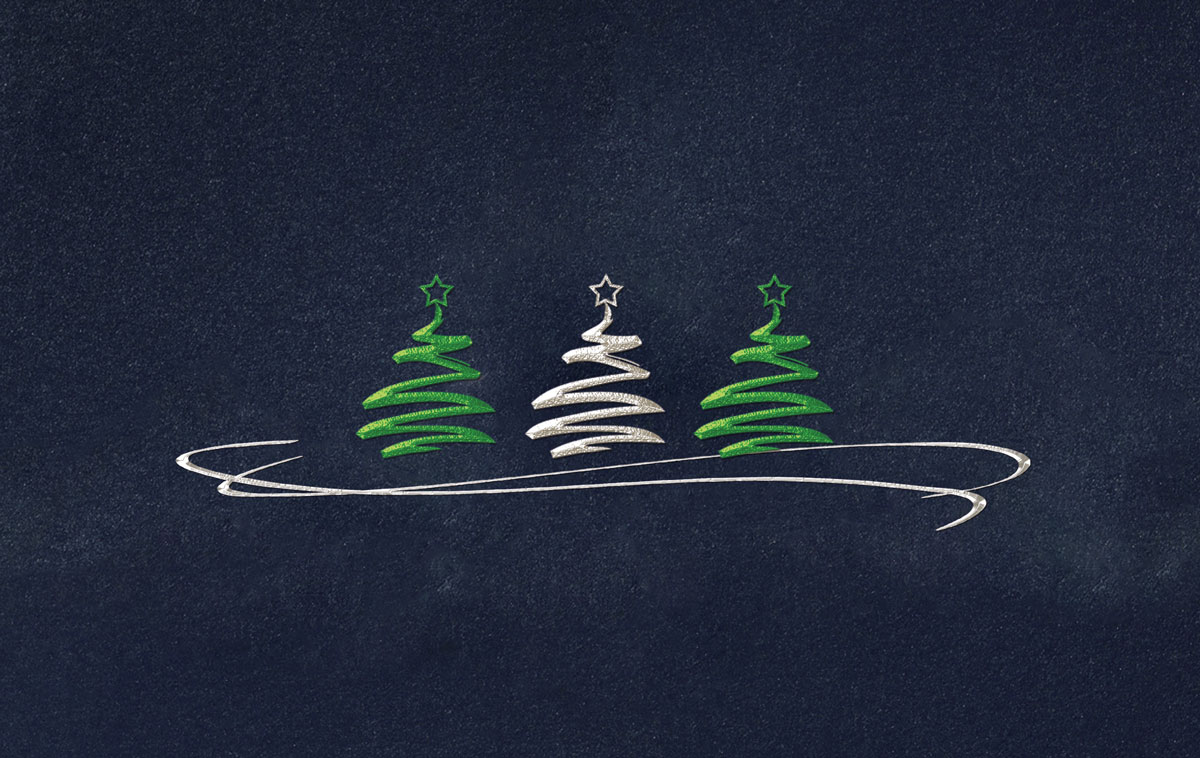 die drei weihnachtskarten vom weihnachtskartenshop der. Black Bedroom Furniture Sets. Home Design Ideas