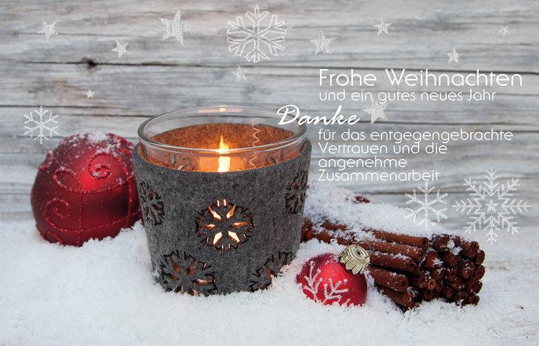 rote weihnachtskarten weihnachtskarten 2017 vom. Black Bedroom Furniture Sets. Home Design Ideas